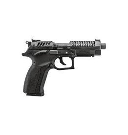 GrandPower Grand Power K22 X-Trim 22lr
