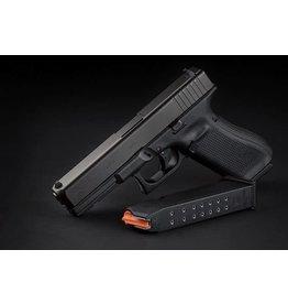 Glock Preorder Glock 17 Gen 5 Deposit