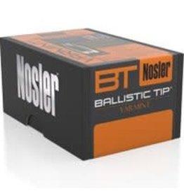 Nosler Nosler 6mm/243 70gr Spitzer Varmint Ballistic Tip 250ct/box