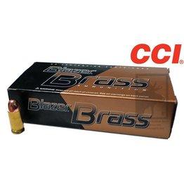 CCI CCI Blazer 10mm auto 200gr