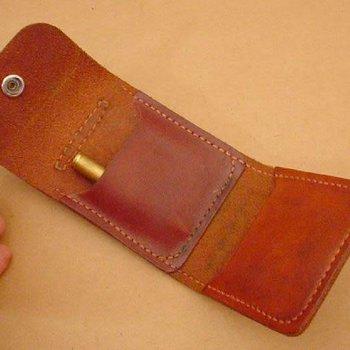 Mag Ammo Wallet soft,MP7090