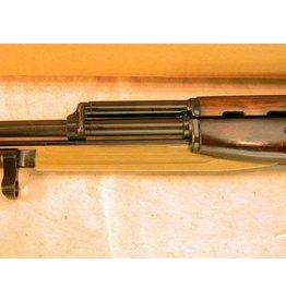 Super Grade Soviet SKS Golden Bayonet 7.62*39 Grade 1