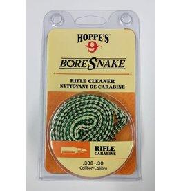 Hoppes Bore Snake Bore Cleaner 308-30 m2 762*39 300win 20415