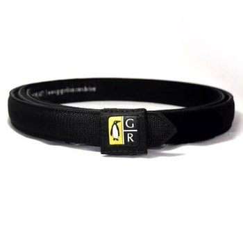 Guga Ribas Guga Ribas Competition Belt 36-39in(120cm).