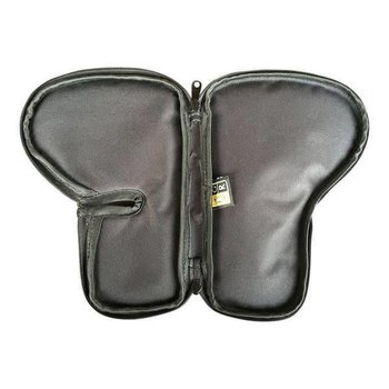 Guga Ribas Guga Ribas Soft Gun Case Large,Right hand