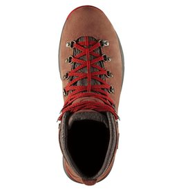 Danner Mountain size8 600 4.5'' Brown/Red 8