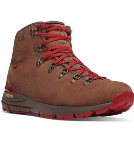 Danner Mountain size10 600 4.5'' Brown/Red 10