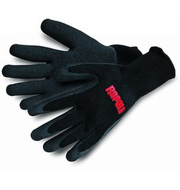 RAPALA FISHERMAN'S GLOVE L