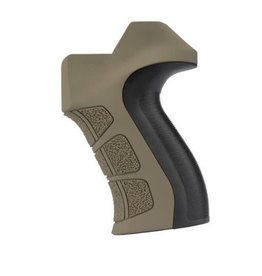 ATI ATI A5202343 X2 Scorpion Recoil Pistol Grip Flat Dark Earth