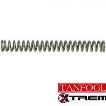 Tanfoglio Tanfoglio parts XEG Hammer Spring light (13lb normal)