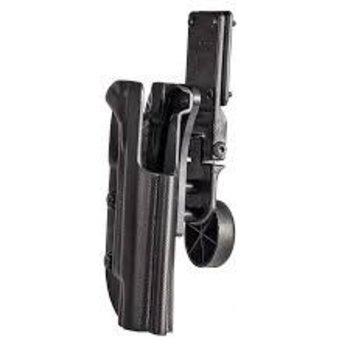 Ghost Ghost Holster thunder stinger S&W MP9 SG-STG-26