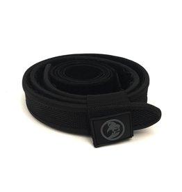 Ghost Ghost elite belt size 32 black