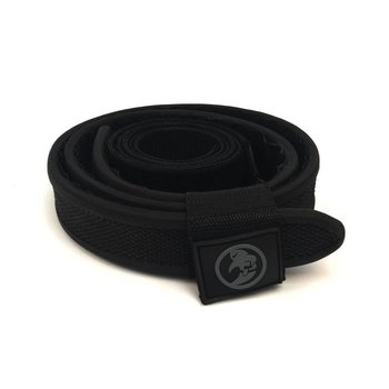 Ghost Ghost elite belt size 34 black