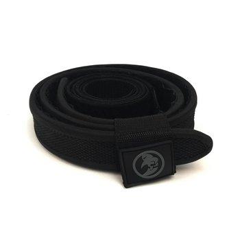 Ghost Ghost elite belt size 36 black