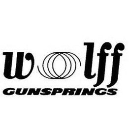 Wolff Eaa witness series 9lb recoil spring standard/full size models  9mm 45acp 40sw super38