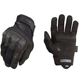 Mechanix Wear Mechanix Wear MP3-05-008 M-Pact 3 Gloves Black Small