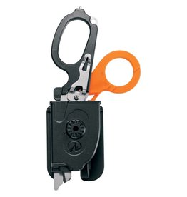 Leatherman Leatherman 832158 RAPLACKORANGE/HOLSTER/BOX-INT