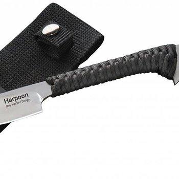 Outdoor Edge Outdoor Edge Har-1C Harpoon/spear