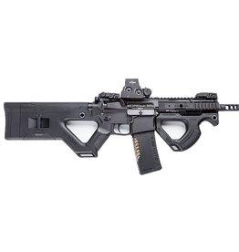 HERA Hera Arms CQR Buttstock - Black