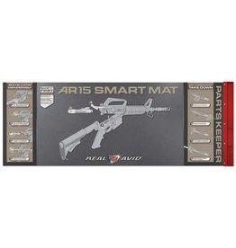 Real-Avid Real Avid ar15 smart mat