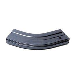 Pro-Mag Pro mag ar15 7.62x39mm 5/30 blue steel