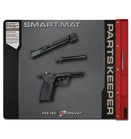 Real Avid Real Avid handgun smart mat