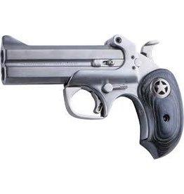 Bond Arms Bond ARMS RANGER2 357mag