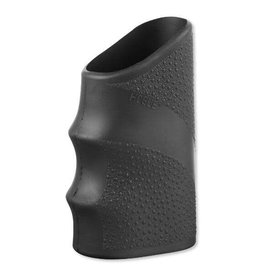 Hogue Hogue Handall Tactical Grip Sleeve Small