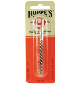 Hoppes Hoppe's .22 cal Nylon Brush