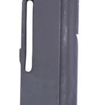 Savage Savage model 60 mag blued 10 rnd