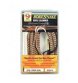 Aoriacoppe's Bores Hoppe's Boresnake .270,.284,.280,7mm