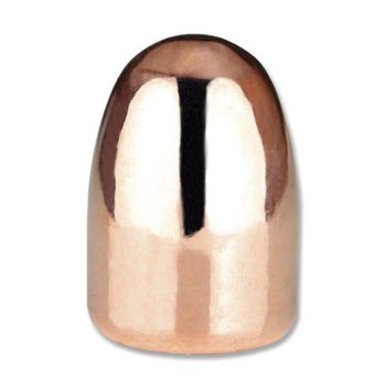 Berry's Berry's Bullets 45ACP 230gr Round Nose (.452) 500rounds