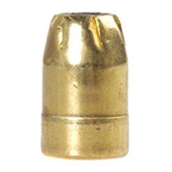 AIM AIM 40 cal 180gr Projectiles