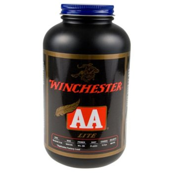 WINCHESTER WINCHESTER AA Lite Powder 1lbs
