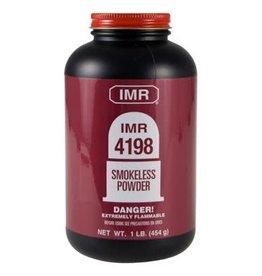 IMR IMR 4198 Powder