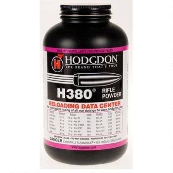 Hodgdon HODGDON H380