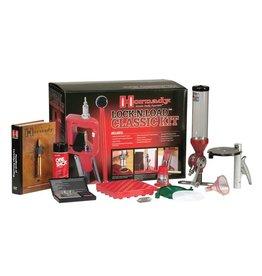 Parkland Hornady LNL Classic Kit