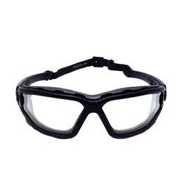 Valken Valken V-Tac Goggles - Clear