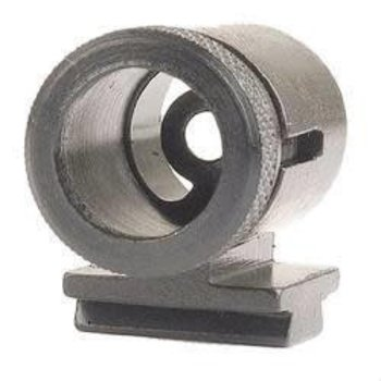 Lyman Lyman Sight Product 17AMI front sight .494 high
