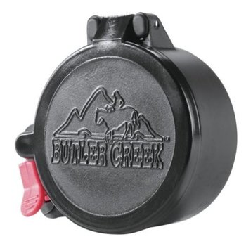 Buttler Creek BUTTLER Creek 15 Eye Scope Cover