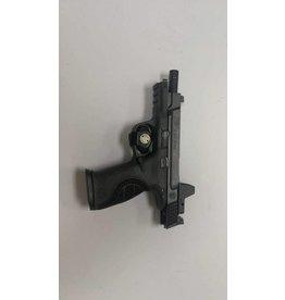 Smith & Wesson S&W M&P 9 Pro Core