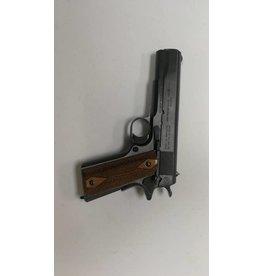 Colt Colt M1911
