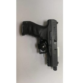 WALTHER Walther PPQ