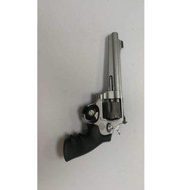 Smith & Wesson S&W 929