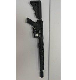 Colt Colt LE6920