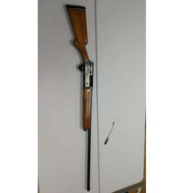 Browning Browning Auto 5