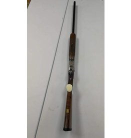Ithica Ithica Model 5800 O/U 12Ga
