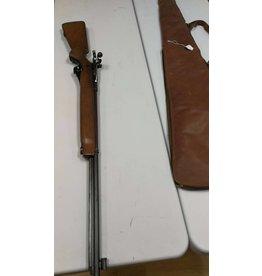 Mossberg Mossber 46B