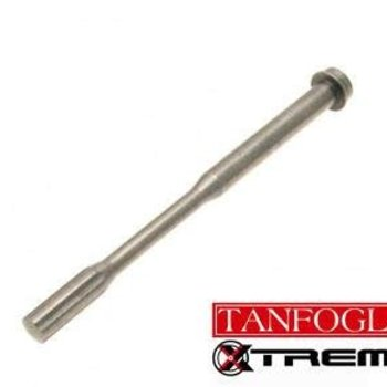 Tanfoglio Tanfoglio parts guide rod long:Long  For Gold Custom Eric, Stock 3, Limited, Limited HC.
