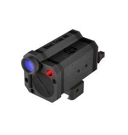 ATN Shot Trak-X HD Gun Camera With Laser